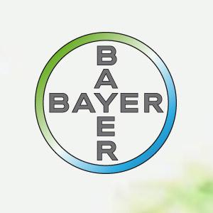Bayer Social Media