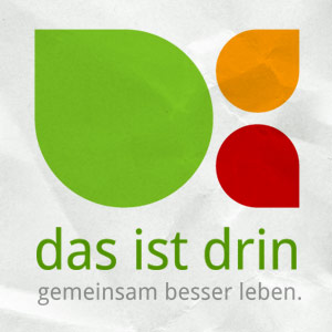 das-ist-drin.de