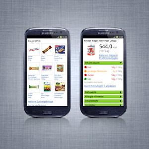 das-ist-drin.de Android App