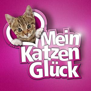 Fressnapf Katzenglück