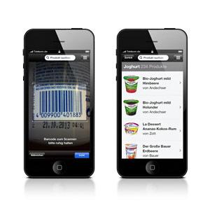 Opdis App