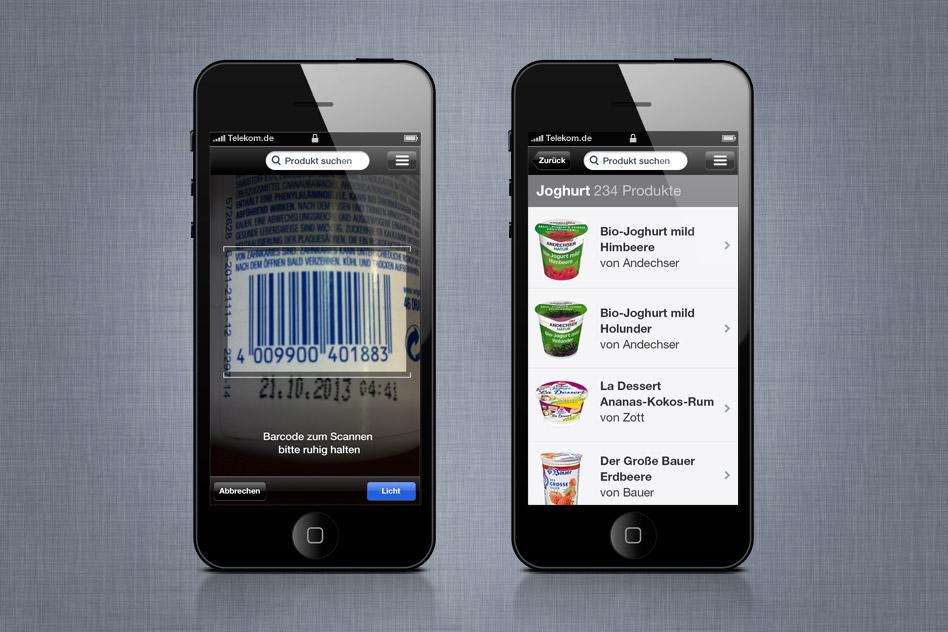 Opdis App 01