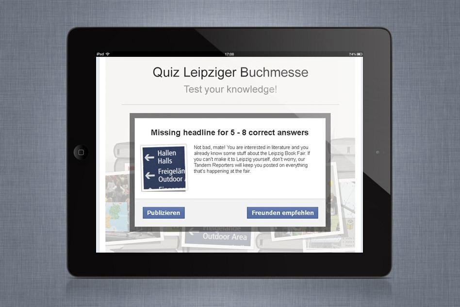 Quiz Leipziger Buchmesse 03