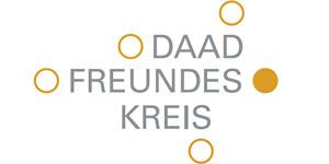 daad-freundeskreis_launch_300x150_01