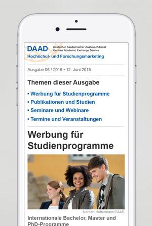 daad-newsletter-internationales-hochschulmarketing_300x444_01