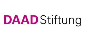 DAAD Stiftung Teaser