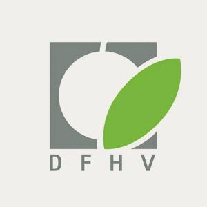 DFHV Teaser