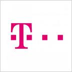 Logo Telekom Deutschland GmbH